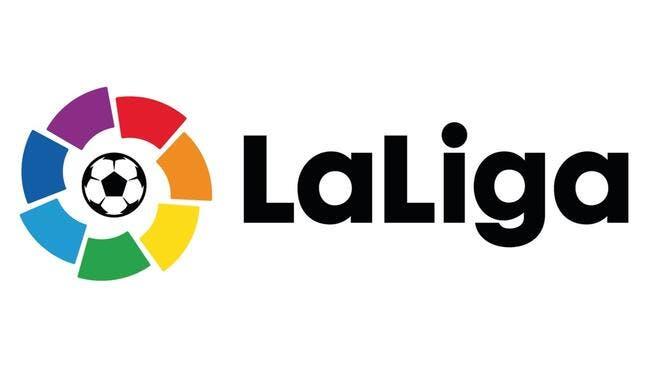 Liga : Programme et résultats de la 34e journée