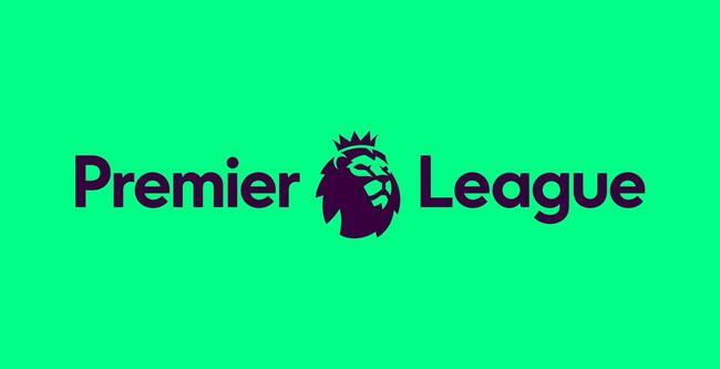Premier League : Programme et résultats de la 34e journée