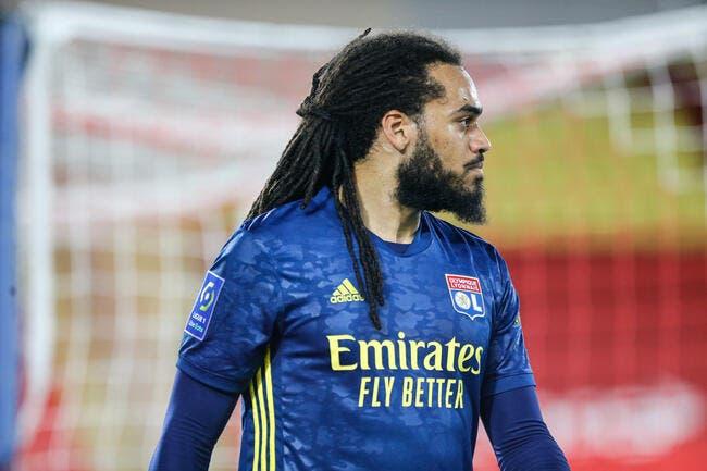 OL : Denayer prolongé ou vendu, Lyon refuse un 2e Memphis Depay