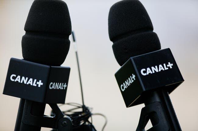 TV : Canal+ accepte de payer et diffusera la L1