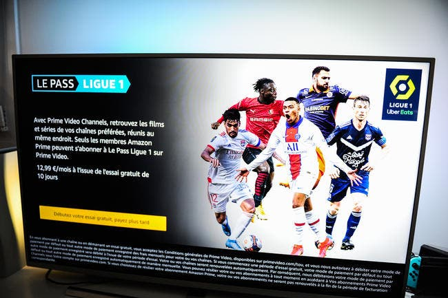 TV : Un contrat, c'est pas du bidon, Canal+ est prévenu