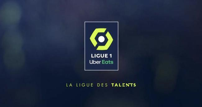 OL - Brest : Les compos (17h sur Prime Video)