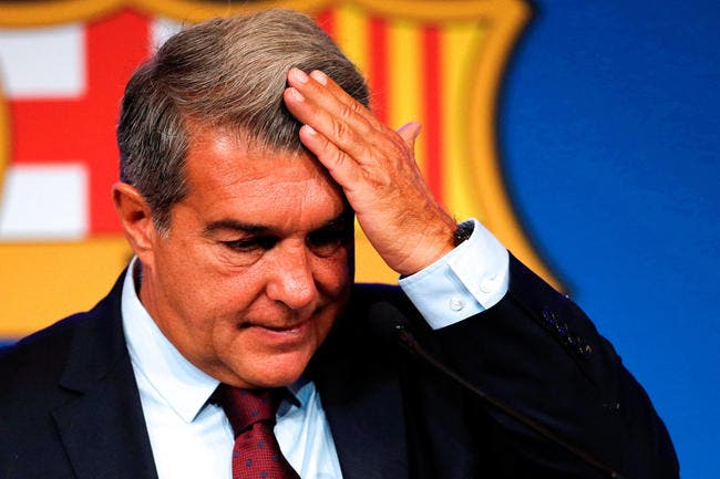 Lionel Messi s'en va, cela va coûter 137 millions d'euros au Barça !