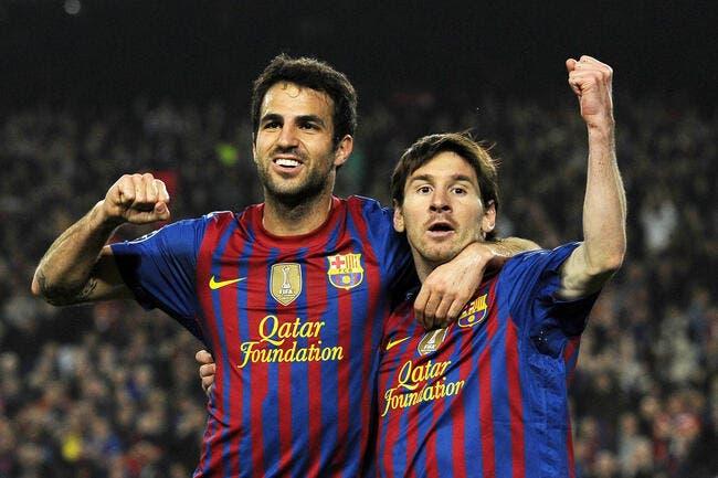 PSG : Une star de L1 est « triste » pour Lionel Messi