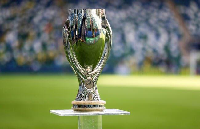 Europe : Le salary-cap, l'arme fatale de l'UEFA ?