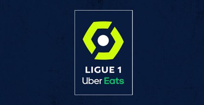 Lille - Nice : les compos (17h sur Prime Video)