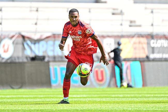 OL : Lyon éjecte Marcelo, la décision brutale !