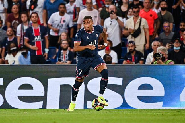PSG : Mbappé au Real, Fred Hermel lâche son scoop