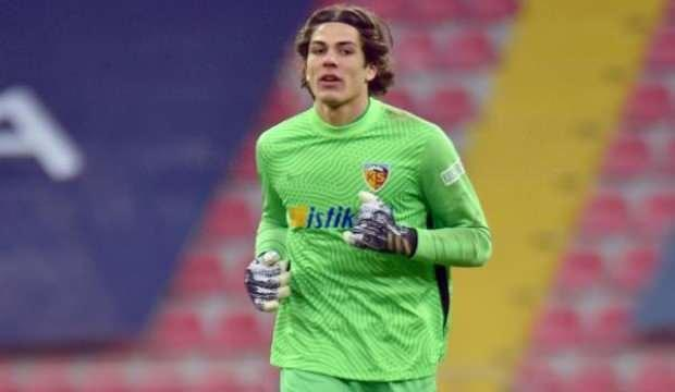 L1 : En contact avec l'OL, Alemdar signe à Rennes