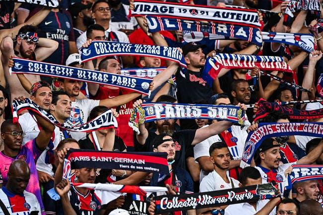 L1 : Brest-PSG, le premier coup de gueule de Pierre Ménès