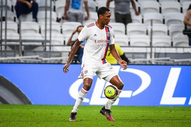 OL : Marcelo écoeure un peu plus les supporters de Lyon