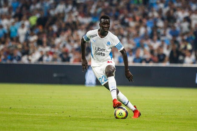 OM : Marseille interdit de recrutement à cause de lui ?