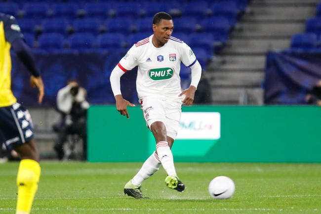 OL : Marcelo, attention au piège pour Lyon !