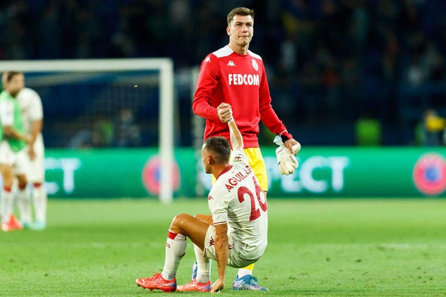 Indice UEFA : Le fiasco Monaco, la France immédiatement sanctionnée