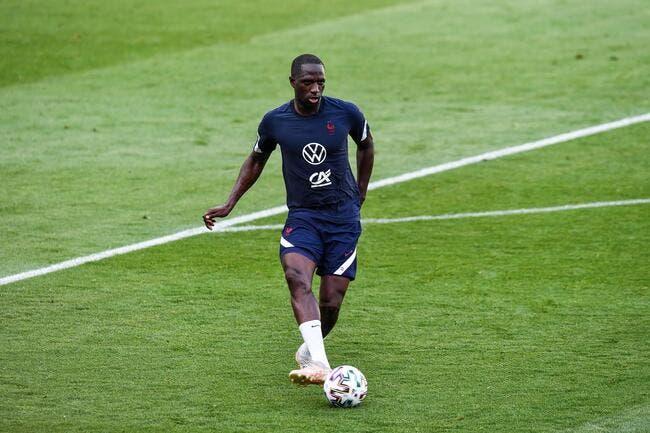 Officiel : Moussa Sissoko signe à Watford