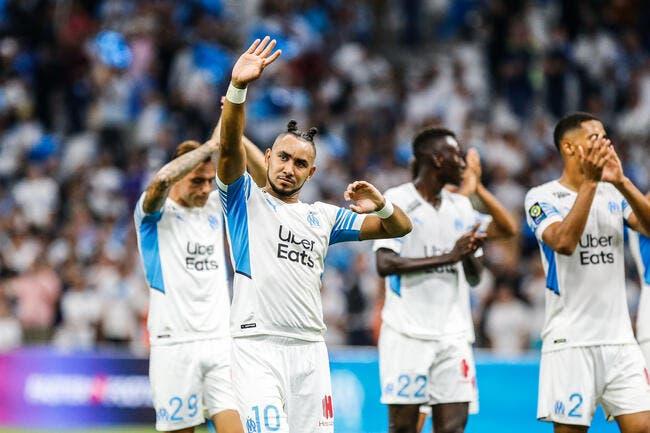 OM : Marseille de retour en finale d'Europa League ?