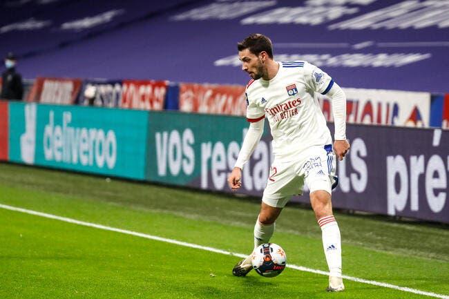 OL : De Sciglio veut quitter la Juventus et rester à Lyon