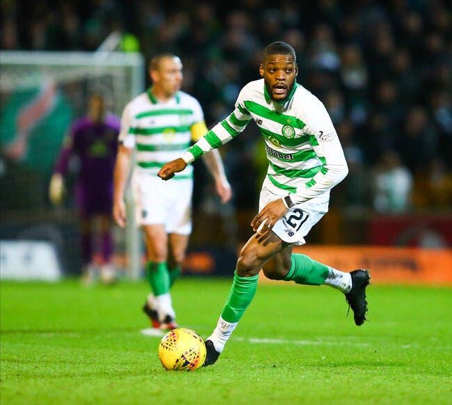 OM : Accord OM-Celtic, Ntcham arrive à Marseille