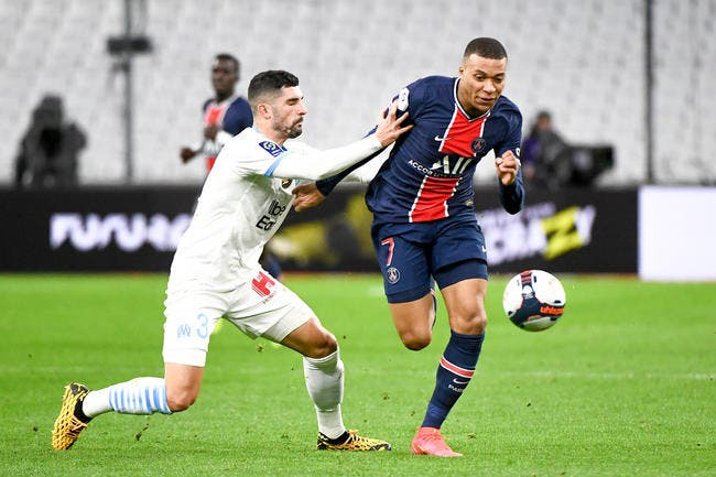 PSG : Neymar prolonge, Mbappé jubile !