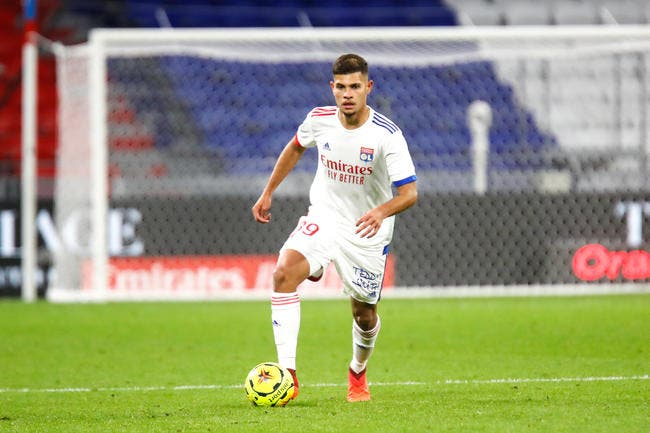 OL : L'Inter à l'assaut de Guimaraes, Lyon n'a rien vu
