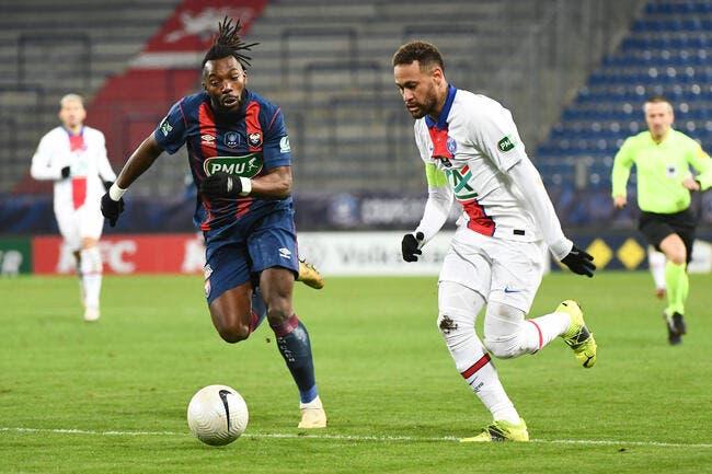 Barça-PSG : Défaite de Paris, Pierre Ménès donne même le score