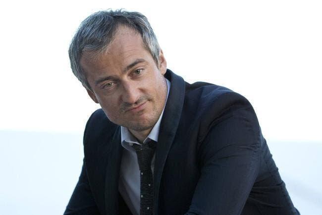 TV : Après Stéphane Guy, Canal + vire trois soutiens de Thoen