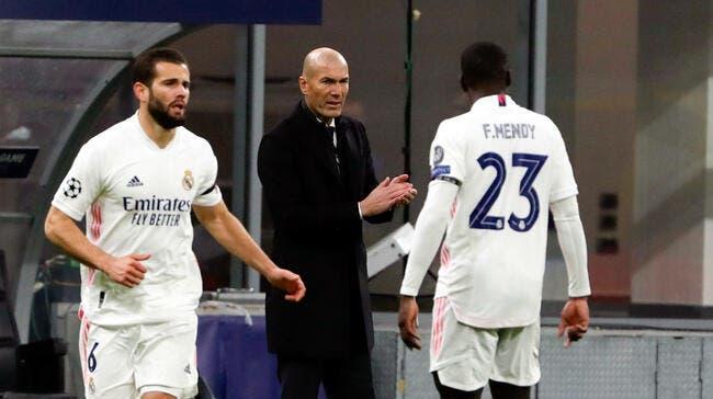Real Madrid : Benzema et compagnie baissent leur salaire !