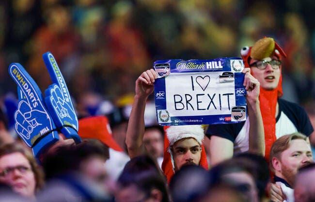 Mercato : Vive le Brexit, la Ligue 1 peut jubiler