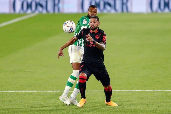 OM : Marseille zappe Milik et défie l'Atlético au mercato