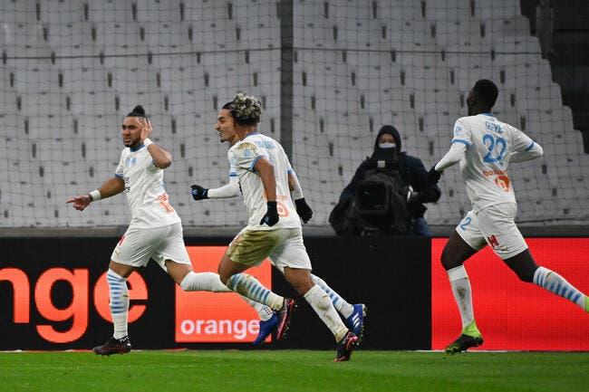OM : Payet un «Zlatan» bidon, ça chauffe à Marseille