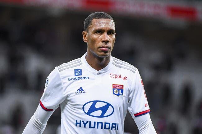 OL : Marcelo veut prolonger à Lyon, il a prévenu Juninho