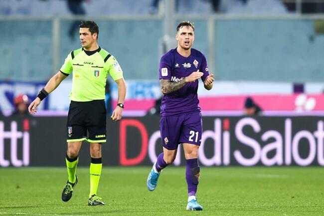Villas-Boas confirme pour la première recrue et un départ — Mercato OM