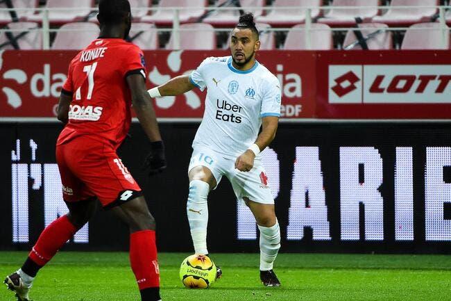 OM : Payet viré pour faute par Marseille, l'idée folle