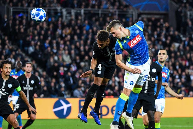 OM: Milik a choisi Marseille, première victoire pour Longoria