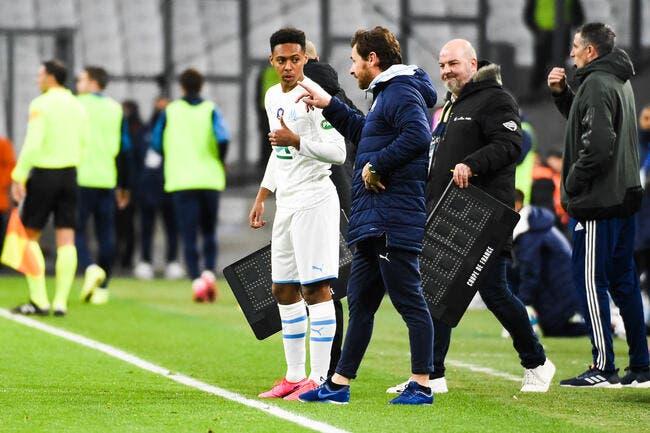 OM: Direction la Ligue 2, Milik fait déjà une victime à Marseille