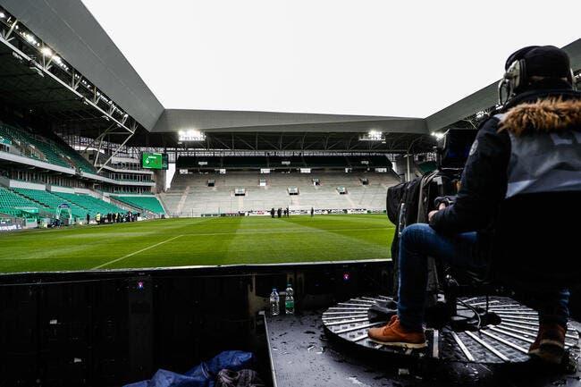 Droits TV : Canal+ a frappé fort, mais a pris un énorme risque