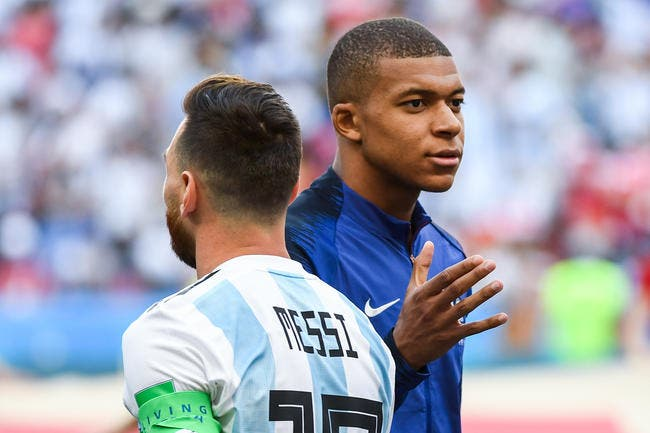 FOOTBALL LES AUTRES INFOS - Page 2 Mercato-messi-pour-remplacer-mbappe-barcelone-s-excite-icon_dib_300618_20_87-304633