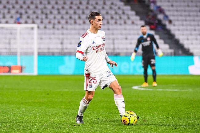OL : Perdre le derby, interdiction totale à Lyon