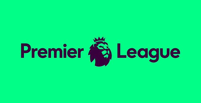 Premier League : Programme et résultats de la 21e journée
