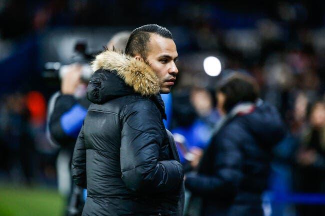 PSG : Ça vient du coeur, Mohamed Bouhafsi défonce le Barça