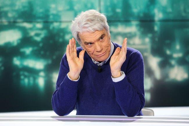 OM : Bernard Tapie attaque les supporters et Eyraud