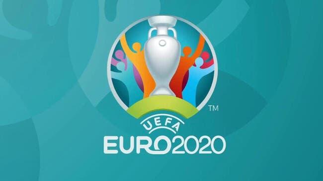 Euro 2021 : Le programme des 1/2 finales