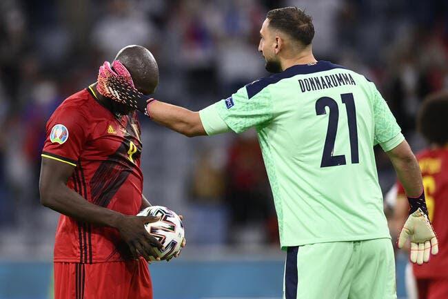 PSG : Paris prêt à se fâcher avec Mino Raiola