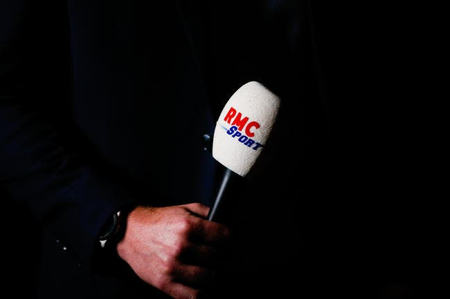 TV : Le multiplex de Ligue 1 revendu par Amazon à RMC ?