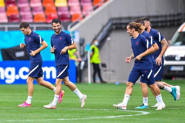OL : L'UEFA va verser un joli chèque à Lyon