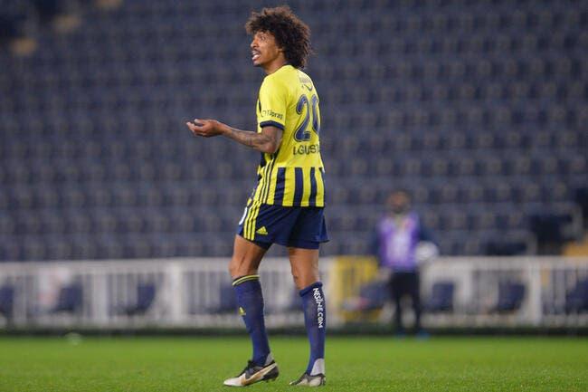 OL: Juninho et Luiz Gustavo, la surprise du chef ?