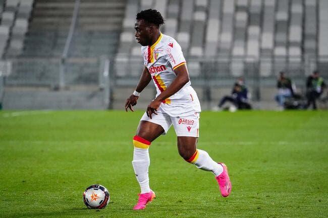 PSG : Ce Titi aura sa chance face à Mbappé et Icardi