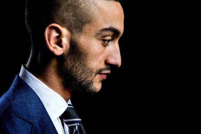 OL : Hakim Ziyech et Lyon, deal impossible