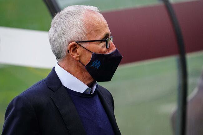 OM: L'Arabie Saoudite contre le PSG, il supplie McCourt