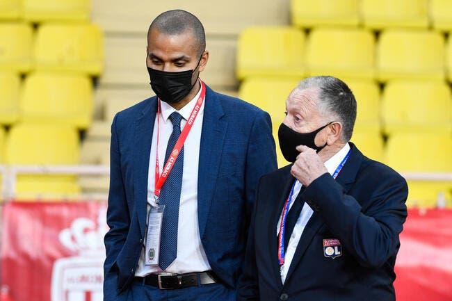 OL : Lyon est dans le rouge, Aulas a trouvé les coupables